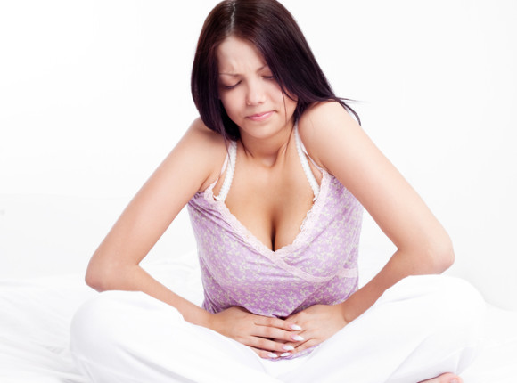Testy pozwalające wykryć Celiaklię