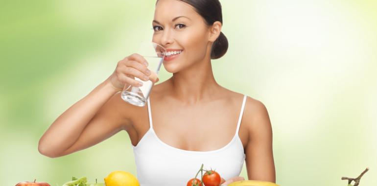 10 rad jak oczyścić organizm