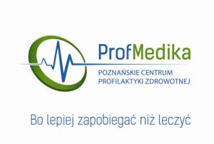 profmedika-logo