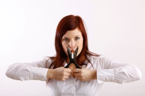 Pokonaj uzależnienie od papierosów