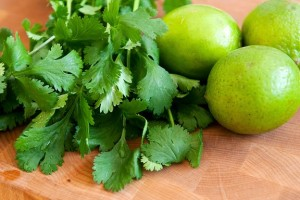 coconut-lime-cilantro-dressing1